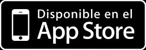 App store Radio